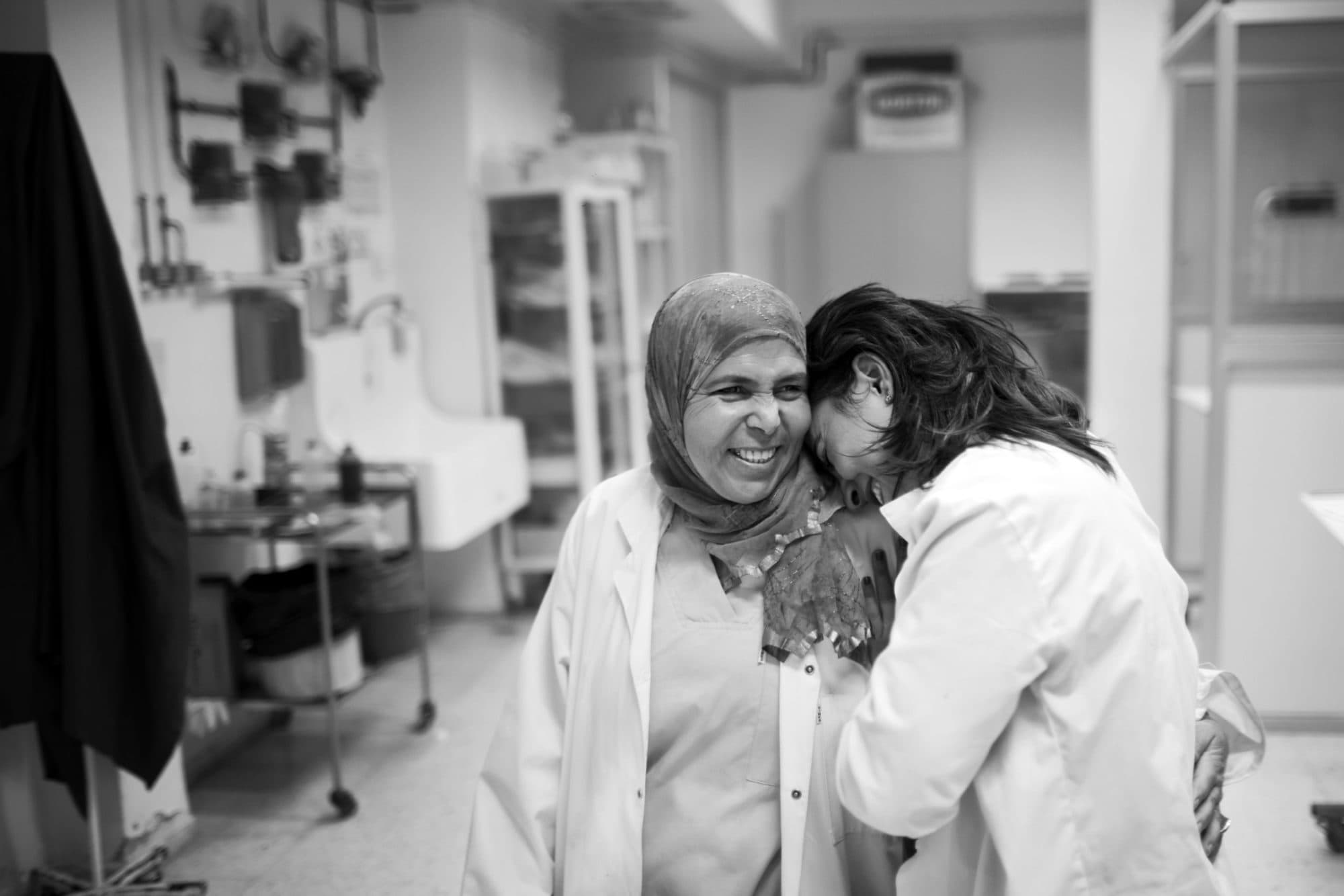 2012_Tunisia_Nurse_AhmedHayman_5 – Kopi