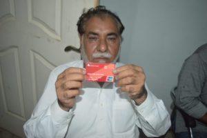 Jens Visit Lahore Au 049