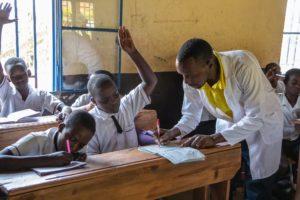 skolerwandaii_1_of_1_edit_0