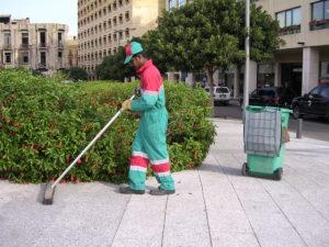Beirut 002