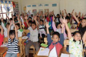 Filippinerne nyhed2