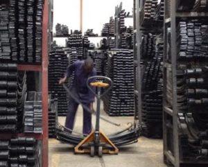 Kenya_metalarbejdere_2014_web_tumb