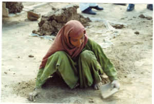 Pakistan_02