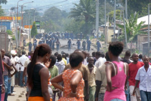 people_demonstrate_in_bujumbura_against_a_decision_by_burundis_ruling_party_to_nominate_president_pierre_nkurunziza_to_run_for_a_third_term_april_2015