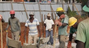 social_dialog_rwanda_nb2