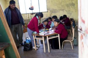 titicaca_2014_20140311_02065_ny