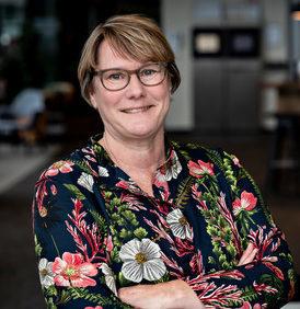 Bente Sorgenfrey, næstformand og 1. stedfortræder for formanden 2868-preview