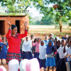 arsrapport2017_web_Page_01