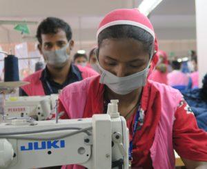 auko-tex_tekstilfabrikken_i_gazipur_uden_for_dhaka_foto_linda_nordahl_jakobsen_4_nb1_1