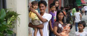 manila_-_filippinerne_047_forside