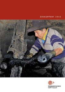 uls_aarsrapport_2012_web_2_Page_01