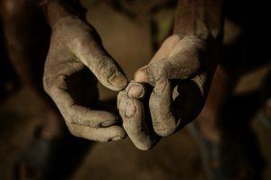byggeplads – Nepal
