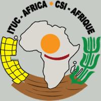 ITUC-Africa