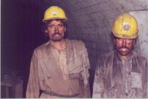 minearbejder3_pakistan