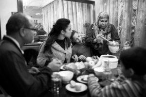 2012_Tunisia_Nurse_AhmedHayman_13