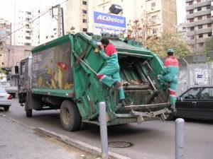 Beirut 019