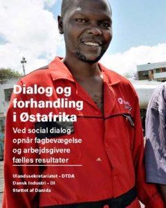 Dialog og forhandling i Østafrika_Page_01 edit2