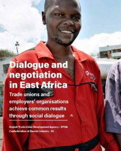 Dialogue and negotiation in East Africa_Page_01 edit2