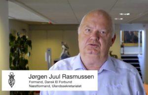 Jørgen DEF