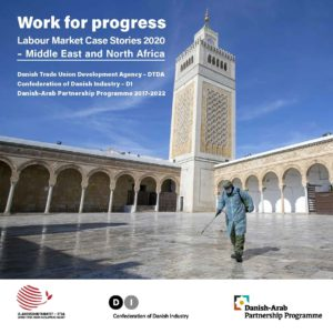 Work for progress 2020_Side_01 edit