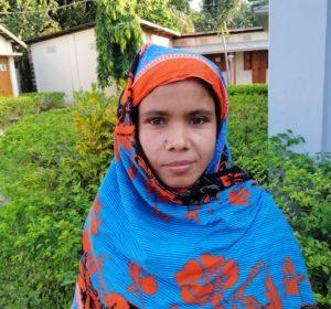 Photo of hashi, Faridpur 3.jpg edit